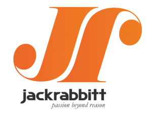 Jackrabbitt Clothing