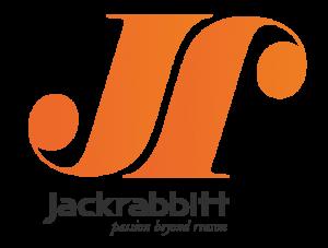 Jackrabbitt Clothing